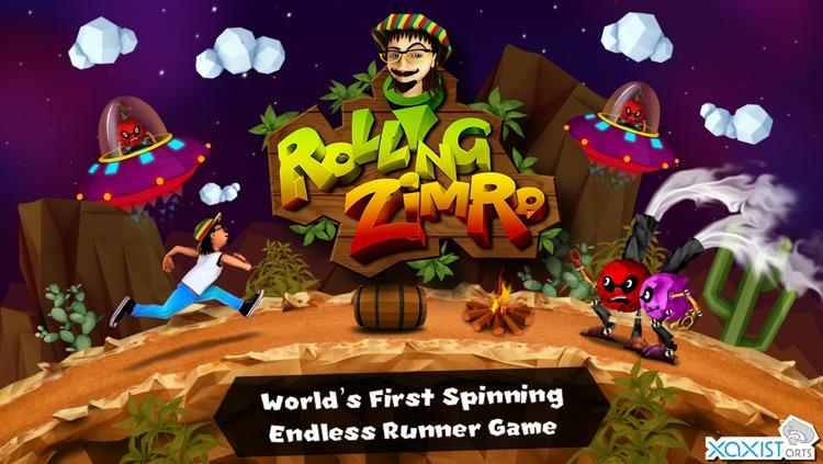 Rolling Zimro