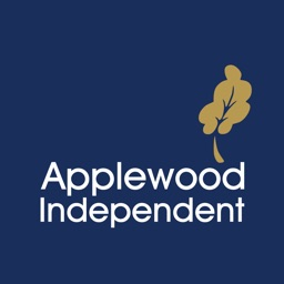 Applewood Independent Tax Tools