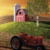 Harvest Time in Brentwood Reviews