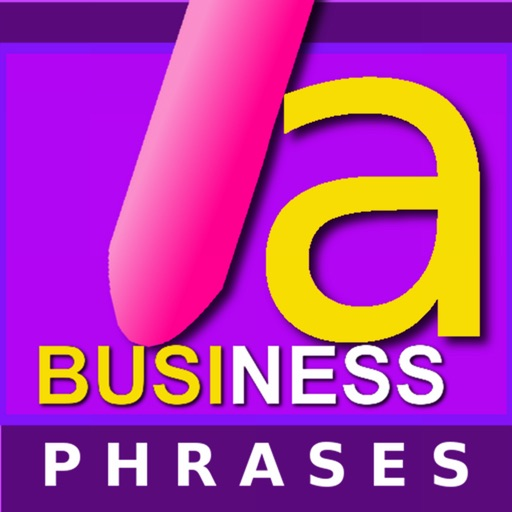 15500 Useful English Phrases Business edition