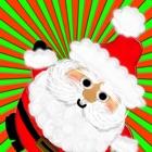 Santa Tree Jump - A Free Christmas Kids Jumping Game icon