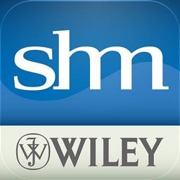 Society of Hospital Medicine