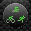 Sport Log Ultimate Pro - Plan, log, analyse and export training and fitness - iPhoneアプリ