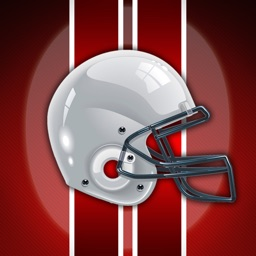 Ohio State Football Live