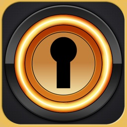 Password Premium - Password Manager and Data Vault