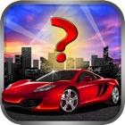 Free Car Pics Quiz icon