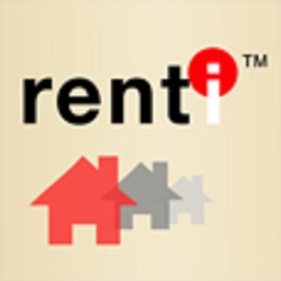 RENTi Manager