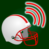 Pro Football Radio & Live Scores + Highlights - JJACR Apps, LLC