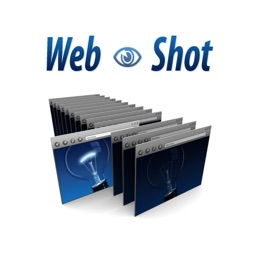 WebShot Free