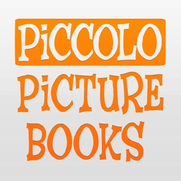 Piccolo Picture Books NL