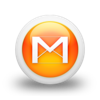 Notification for Gmail - xin jin