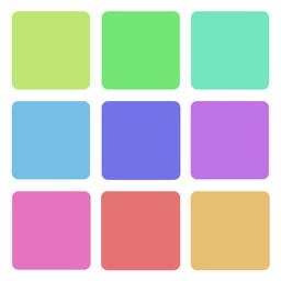 Color Picker - Pro