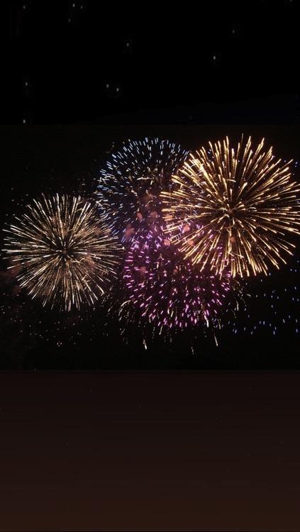 Fireworks! screenshot-3