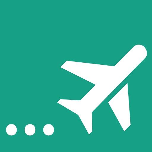 Flytes - Flight Status