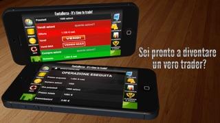 FantaBorsa: Simulatore di Borsa in tempo reale con premi
