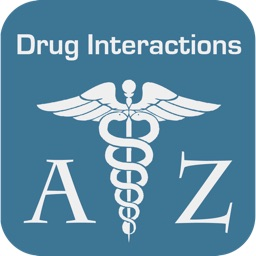 Drug/Interactions from A to Z