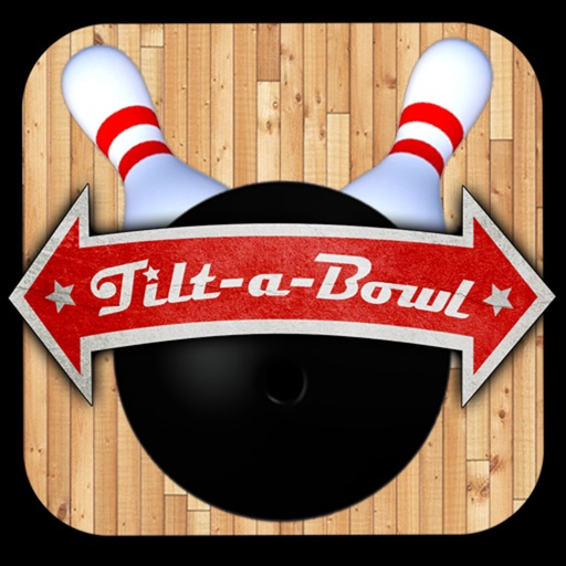 Tilt-a-Bowl Review