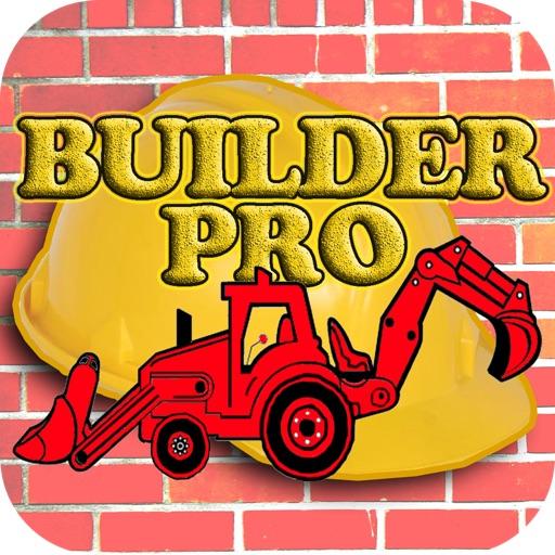 Builder Pro