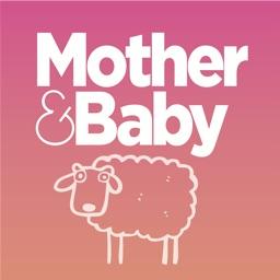Mother & Baby Lullaby Sleep App