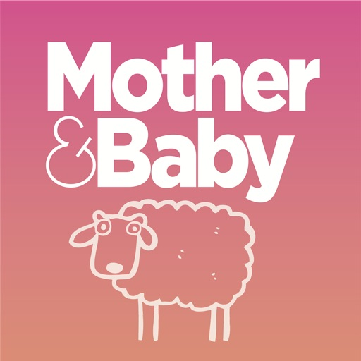 Mother & Baby Lullaby Sleep App