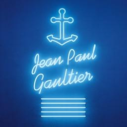Gaultier: His Fashion World
