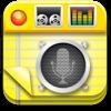 Smart Recorder - The Voice Recorder - Roe Mobile Development