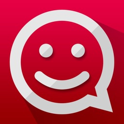 ChatMate - Stickers for Whatsapp, iMessage, Kik Messenger, Phone Line