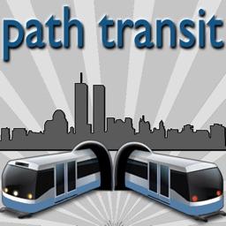 Path Transit