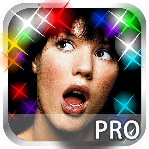 Fun Camera Pro - 63 Effects in One