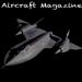 70.Aircraft Magazine