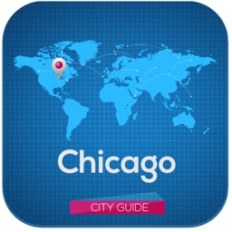 Chicago guide, hotels, map, events & weather
