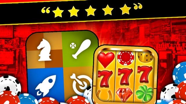 Игровые автоматы игра на интерес онлайн бесплатно без регистрации без смс игровые автоматы
