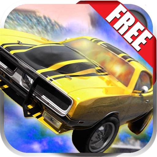 Racing Hard FREE