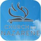 나사렛교단 icon