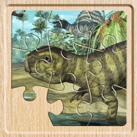 Codes for Dinosaur Puzzle (Jigsaw) Hack
