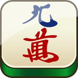 Mahjong++