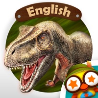 Codes for Dinosaur Island by ToMoKIds Hack