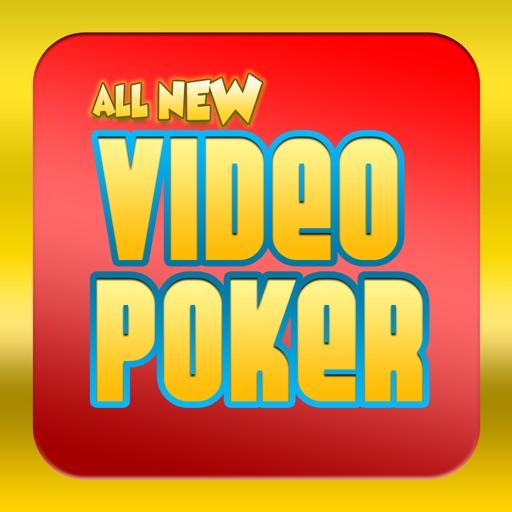 Video Poker ** HD