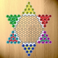 Codes for Chinese Checkers Board Hack