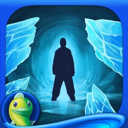 Phantasmat: Crucible Peak HD - A Hidden Objects Adventure