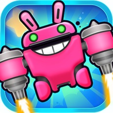 Activities of Lost Robot – A Physics Puzzler