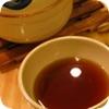 中国黄酒网-传承华夏酒文化,领航黄酒新征程