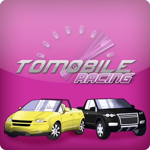 Tomobile Racing