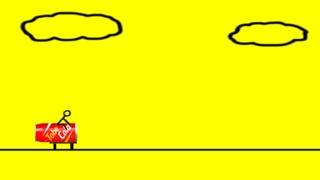 飛べ!コーラのおすすめ画像2