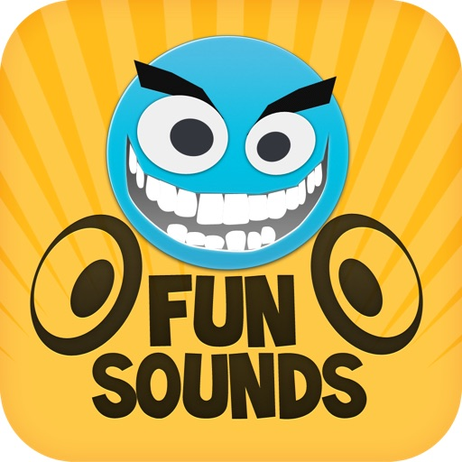 Fun Sounds Free