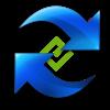 TXT to ePub Converter - Fangcheng Yin