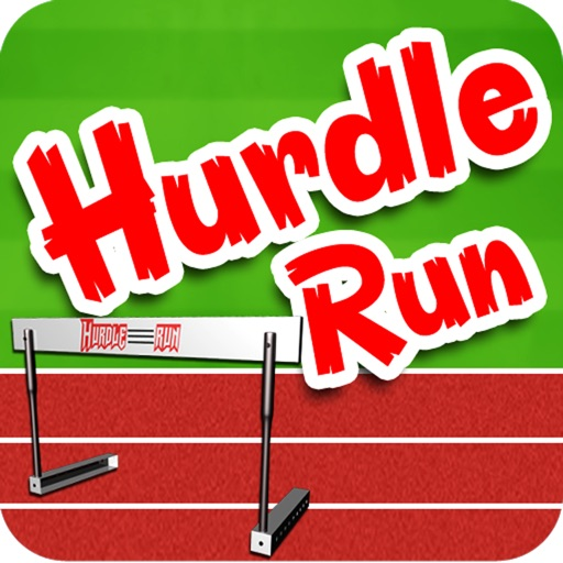 Hurdle Run HD