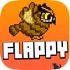 Flappy Owl Tap