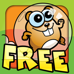Crazy Hamster Ball Free On The App Store