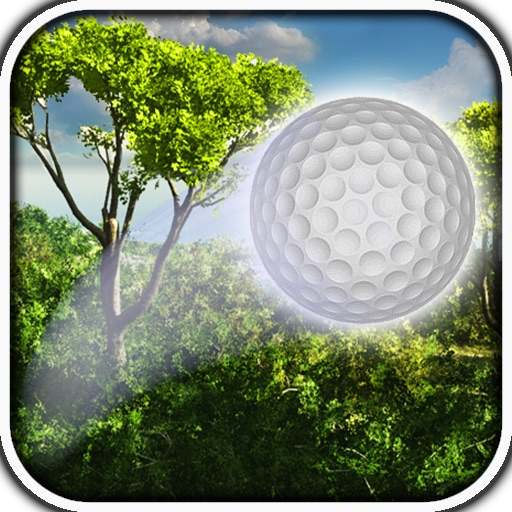Forest Golf